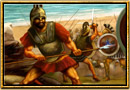 Screenshot of Grepolis - Battle